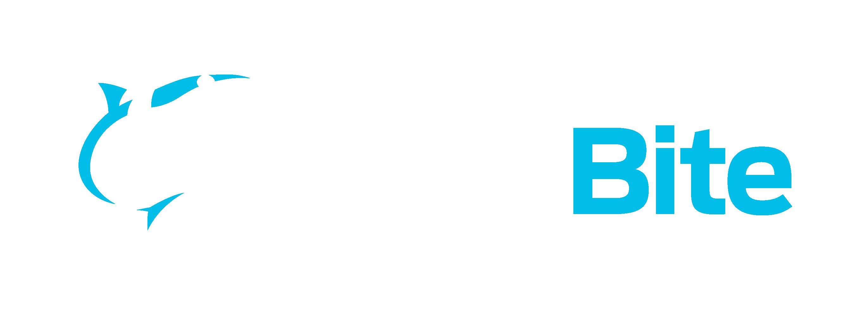 Sharkbite Australia